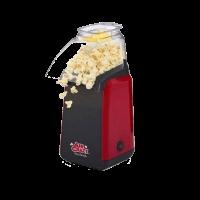 Máquina Palomitas de maíz Aire Caliente