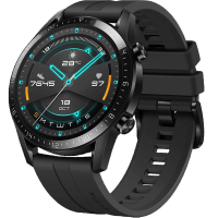 Huawei Watch 2 Sports
