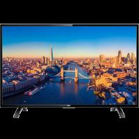 """Smart Tv 32"""" 3D RCA"""
