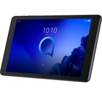 Tablet Alcatel WI FI  10""