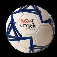 Balón de Futbol #5 20367