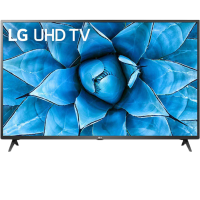 "Smart TV 55"" UHD 4K LG"