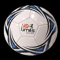 Balón de Futbol #5 20343