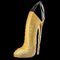Good Girl Glorious Gold Collector Edition Carolina Herrera 80ml