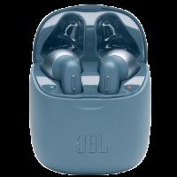 Auriculares Tune 220TWS BT